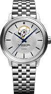 <b>Часы Raymond Weil</b> Maestro - цена, купить наручные <b>часы</b> ...