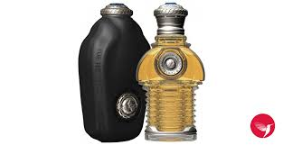 <b>Chic Shaik</b> No 70 <b>Shaik</b> cologne - a fragrance for men 2008
