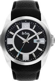 <b>LEE COOPER</b> Casual <b>LC</b>-<b>29G</b>-<b>E</b> - купить <b>часы</b> в Красноярске в ...