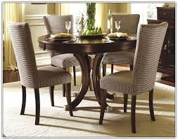 dining table sets ikea tablehispurposeinme