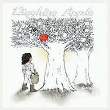 The <b>Laughing</b> Apple - Yusuf, <b>Cat Stevens</b> | Songs, Reviews, Credits ...