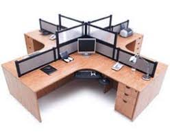 tips for arranging office furniture in a small space arrange office furniture