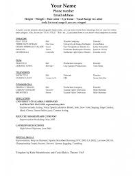 resume examples templates top 10 resume templates word 2010 good resume examples templates resume templates microsoft word best template collection resume templates microsoft word