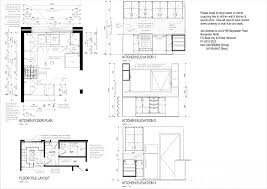 great kitchen floor plans decorating ideas kitchen furniture captivating kitchen floor plan layouts with fascinat