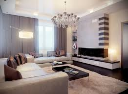 astonishing living room color ideas along with decorative pillows cushions for elegant modern gray sofa schemes astonishing colorful living