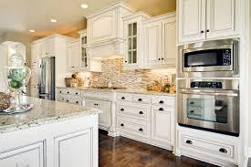 island granite kitchen countertop awesome kitchen cabinet