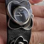 <b>Часы</b> Emporio Armani – купить в Москве, цена 5 000 руб., дата ...