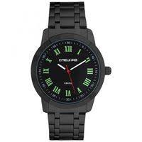 <b>Часы Спецназ</b> купить, сравнить цены в Иркутске - BLIZKO