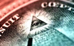 Bildergebnis für pyramid wisdom illuminati