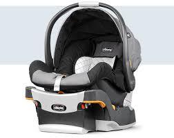 <b>KeyFit</b> 30 Infant <b>Car Seat</b> | <b>Chicco</b>