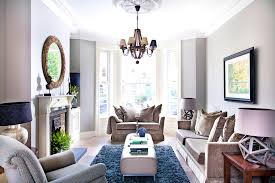 Modern Victorian Living Room Living Room Ideas For Victorian Houses Studio Pictures Decor
