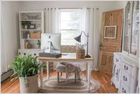 10 chic and beauteous home office desk ideas 2 chic office ideas