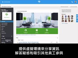ibm kenexa talent suite 繁體中文
