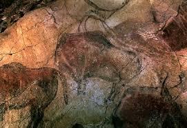 La cueva del Tesoro En Malaga Images?q=tbn:ANd9GcTeWpfLk5qg_AdWzganNMf4OF32Lxwaq8ZkyOsDnEythUDBKtkW