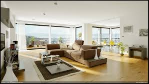 decorations space design ideas rooms designs furniture modern interior beautiful brown white living room with broen beautiful brown living room