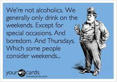 Thirsty Thursday on Pinterest | Happy Thirsty Thursday, Thirsty ... via Relatably.com