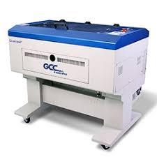 <b>Mercury</b> III_Elite_Products Laser Engraving, Vinyl Cutter, UV Printer ...