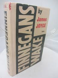 james joyce ulysses rare books antiquarian and rare book finnegans wake london faber faber 1968 by james joyce