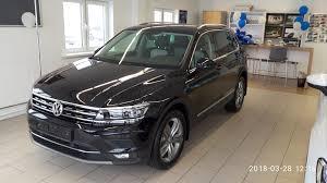 Установка <b>чехла</b> на <b>подлокотник</b>. Видео. — Volkswagen Tiguan ...