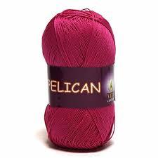 <b>Пряжа</b> Вита «Пеликан» - купить, цены на нитки для вязания <b>Vita</b> ...