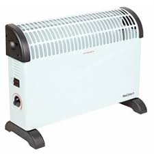 Электрический <b>конвектор Neoclima Fast</b> 1500w по лучшей цене ...