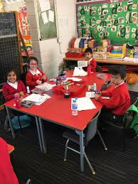st angela s primary on pr c are working independently retweet 1