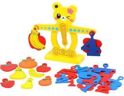 <b>Развивающие игрушки</b> Наша-игрушка из дерева: купить ...
