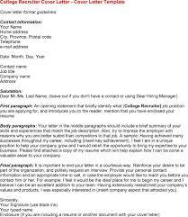 sample hr recruiter cover letter sample hr recruiter cover letter sample hr recruiter cover letter