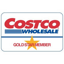 gold star membership new member click to zoom