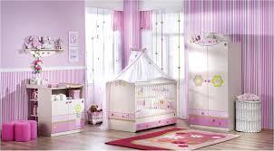 Детская <b>мебель</b> для новорожденных <b>Baby</b> Flower (Флаувер ...
