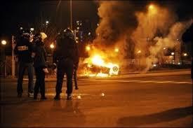 """Résultat de recherche d'images pour """"violence involontaire"""""""
