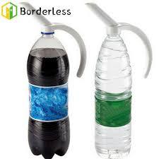 <b>Бутылки</b> с <b>маслом и</b> уксусом Лучшая цена и скидки 2020 купить ...