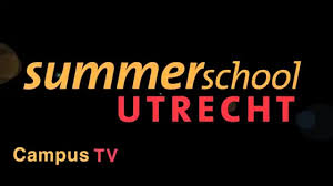 Utrecht <b>Summer</b> School: Homepage