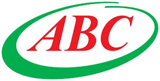 "<b>Чайный</b> напиток ""Bifix"" <b>Фруктовое ассорти</b>, 60 пакетиков х 2 г ..."