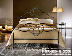 italian wrought iron beds and headboards 2015 black wrought iron bed awesome black white romantic bedroom bedroom awesome black white