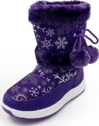 <b>Сапоги Tomax зимние р</b>. 33 фиолетовые 5801-2 купить в ...