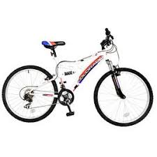 <b>Men's</b> & <b>Women's</b> Bikes | Adult Push Bikes | Argos