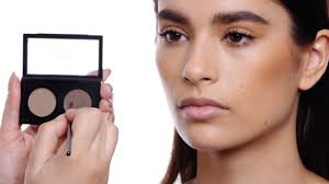 HOW-TO: Instant 3D Brows   <b>MAC</b> Cosmetics - YouTube