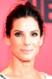 sandra bullock the social encyclopedia sandra bullock upload org commons77