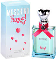 <b>Moschino</b> — купить товары бренда <b>Moschino</b> в интернет ...