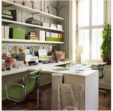 ikea home office design ideas with goodly images about cg office design ideas minimalist amazing choice home office gallery office furniture