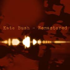 <b>Kate Bush</b> - Home | Facebook