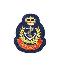 Shop Anchor <b>Patches</b> UK | Anchor <b>Patches</b> free delivery to UK ...