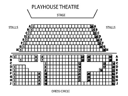 How to Build Playhouse Seating Plan Melbourne PDF Plansplayhouse seating plan melbourne