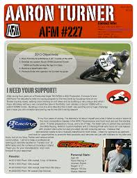 atv sponsorship resume professional resume cover letter sample atv sponsorship resume pitster pro shop pit bike parts pit bike mx resume related keywords and