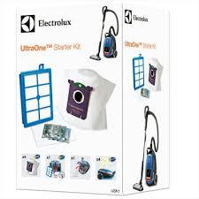 Купить <b>Набор фильтров</b> и мешков для пылесоса Electrolux, арт ...
