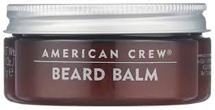 <b>American Crew Бальзам для</b> бороды Beard Balm — купить по ...