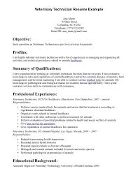 vet tech resume samples resume format  cardiac sonographer resume objective resume templates ultrasound vet tech resumes veterinary technician resume example vet tech professional
