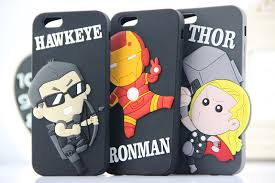 Image result for marvel phone case