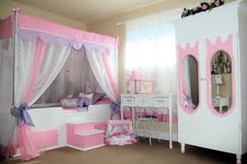 astounding images of furniture for teenage bedroom design divine image of girl furniture for teenage bedroom furniture for teenage girls